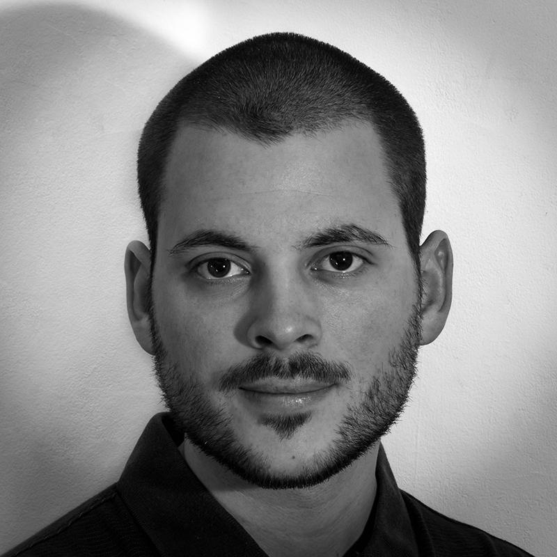 Adrian Breitenmoser