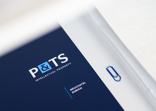 Déjà plus d'un an de partenariat avec P&TS ! Bilan sur une collaboration indispensable pour SP80