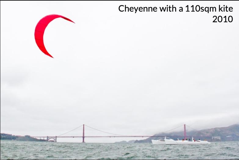 Cheyenne-EN