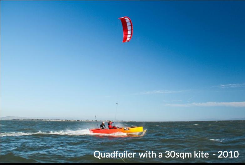 Quadfoiler-EN